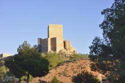 Castillo de Lorca (1)_edited