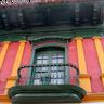 Chiquinquira (44)-002c.png