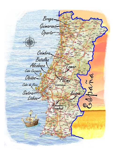 PORTUGAL-Lugares 2-WEB.png