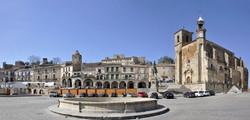 Trujillo Panorama2 (Copiar)