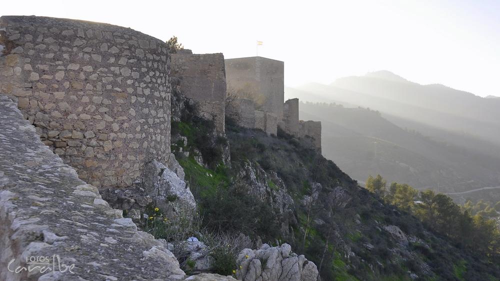 CAstillo de Lorca (51)-001 (Copiar)