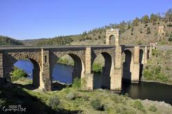 Puente Romano de Alcántara (4)-001 (Copi