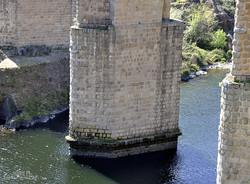 Puente_Romano_de_Alcántara_(35)-002_(Cop
