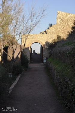Castillo de Lorca (19)
