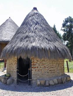 Museo de arqueologia, Somagoso (6)-001 (