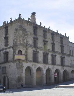 Trujillo (14)-001 (Copiar)