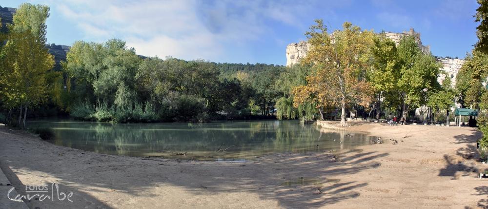 Panorama_alcala del jucar1 (Copiar)