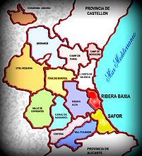 Comarcas_de_la_Provincia_de_Valencia (1)