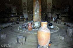 Museo de arqueologia, Somagoso (16)-001