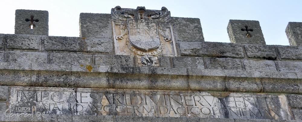 Puente_Romano_de_Alcántara_(28)-001_(Cop