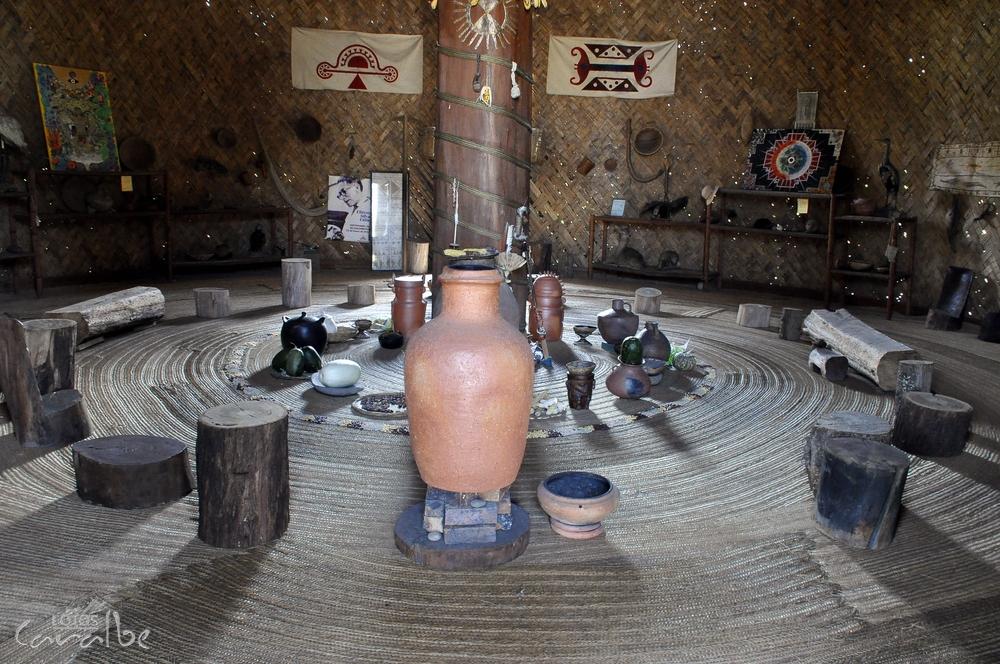 Museo de arqueologia, Somagoso (11)-001