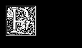 Praga letra capitular gotica.png