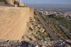Castillo de Lorca (4)