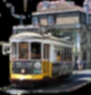 Lisboa (459 tranvia 2).png