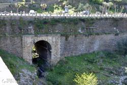 Puente_Romano_de_Alcántara_(40)-001_(Cop