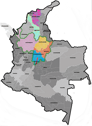 MAPA COLOMBIA CARALBE.COM-2019.png