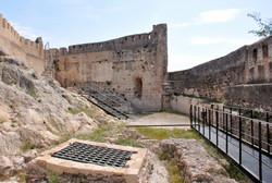 Castillo de Xátiva (4)