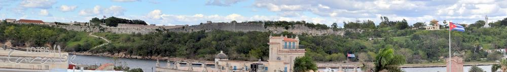 FORTALEZA_CABAñA_Panorama1-003_(Copiar).