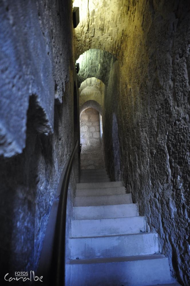 Castillo de Lorca (11)