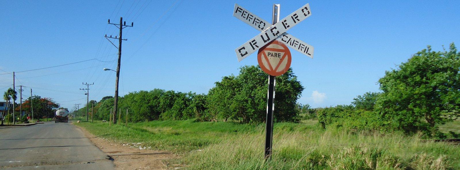 Provincia Habana