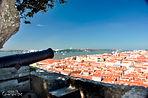 Lisboa (323b) (Copiar).jpg