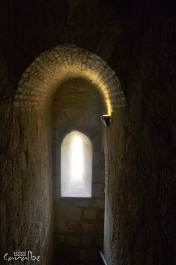 Castillo de Lorca (18)