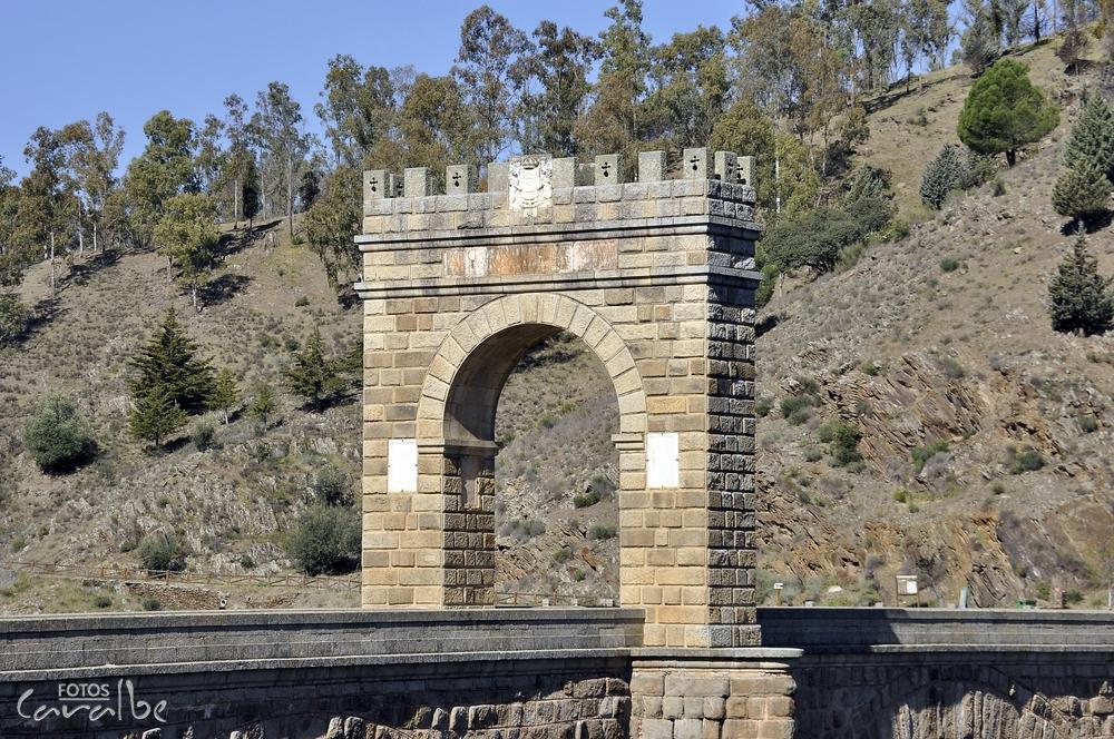 Puente Romano de Alcántara (5)-001 (Copi