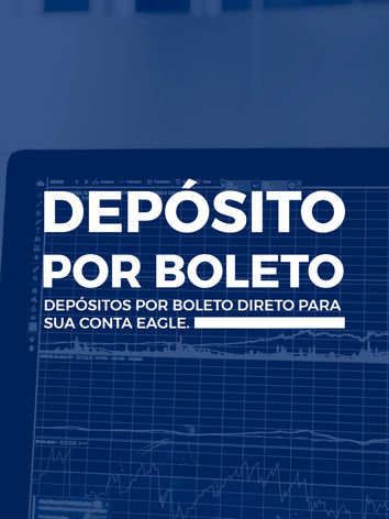 DEPOSITO-BOLETO.png