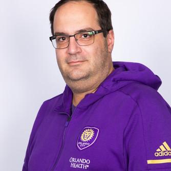Diogo Kotscho