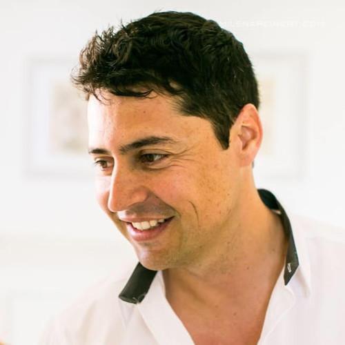 Marcelo Neiva de Lima