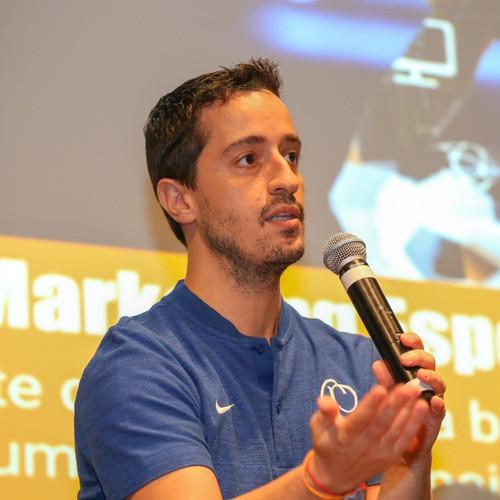 André Stepan