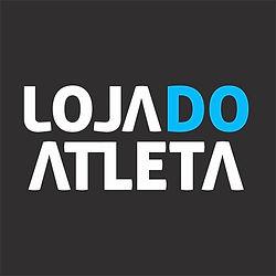 Logo Loja do Atleta.jpeg