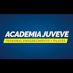 Academia Juveve.png