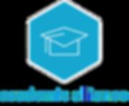 Logo_BlauWeiß_edited.png