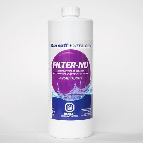 Filter Nu
