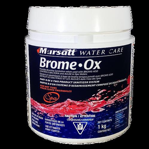 Brome-Ox