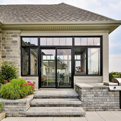 Fenplast-Sliding-windows-doors.156748977