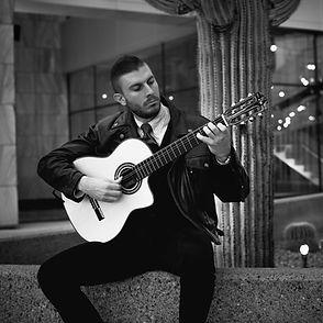 Alex Hristov