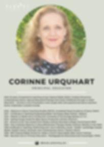 Corinne_Biography.jpg