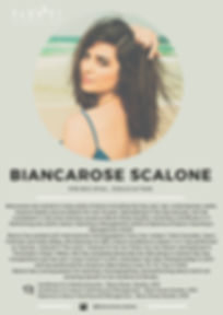 Biancarose_Biography copy.jpg