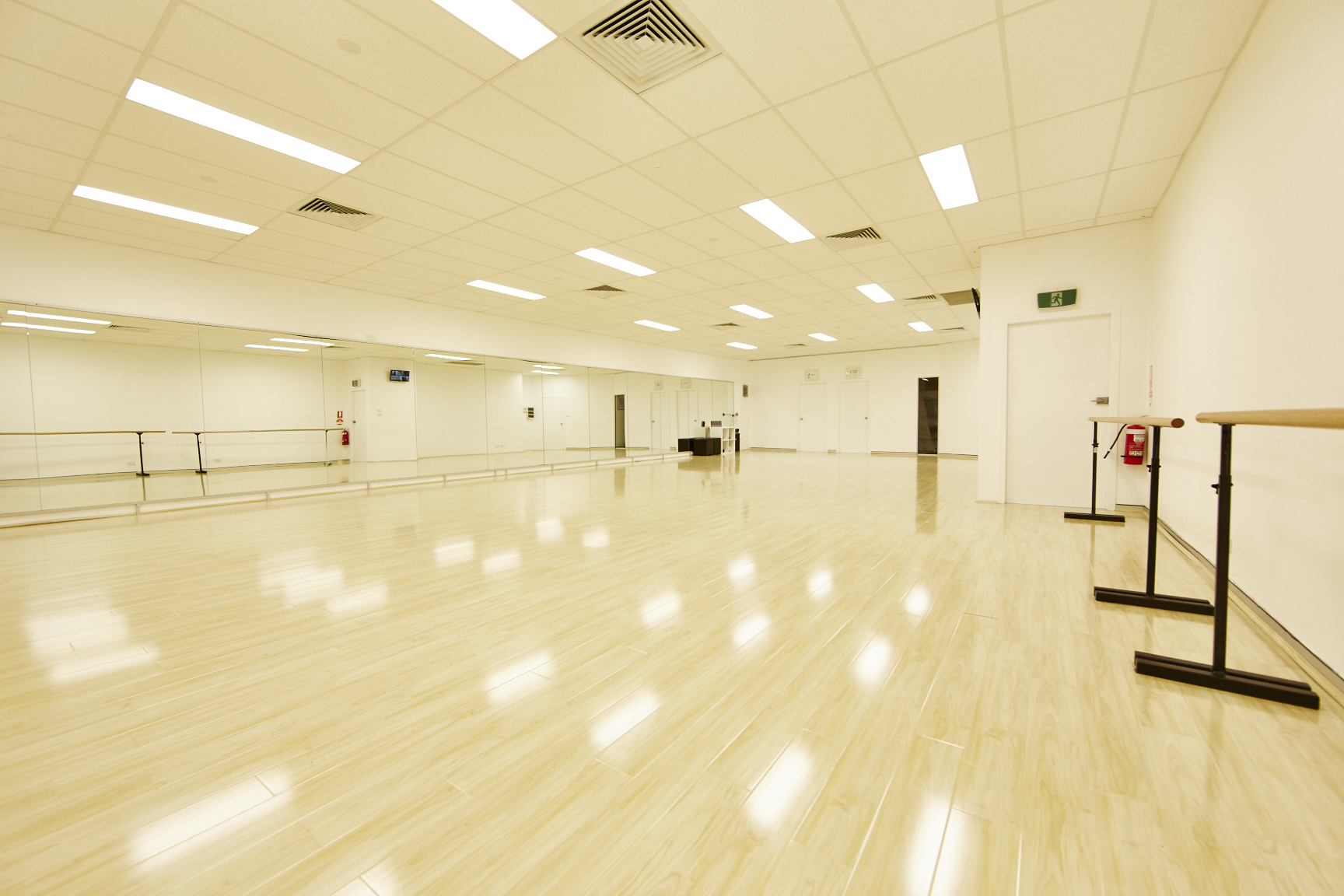 DanceStudio_030