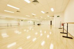 DanceStudio_030