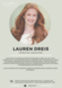 Lauren_Biography copy.jpg