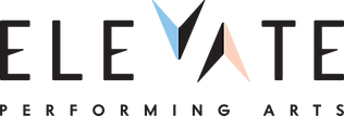 Elevate-Logo_Senior.png