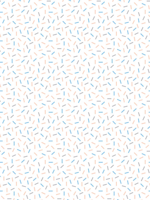 Elevate_Pattern_Senior.jpg