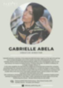 Gab_Biography.jpg
