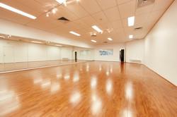 DanceStudio_015
