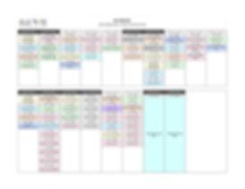 TIMETABLE - FD Timetable.jpg