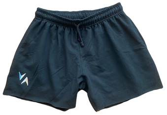 Shorts (Black) - $35 (Child) / $40 (Adult)
