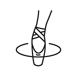 Elevate_Ballet_Icon.png